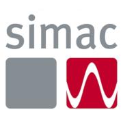 Simac-logo-april09