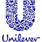 logo-Unilever-273x300